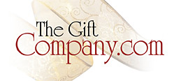 The-Gift-Company-logo-FINAL